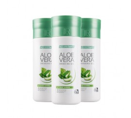 LR Aloe Vera Drinking Gel Sivera 3000 ml