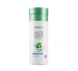 LR Aloe Vera Drinking Gel Freedom 1000 ml