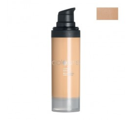 LR bezolejový make-up Light Sand 30 ml