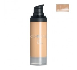LR krémový make-up Light Sand 30 ml