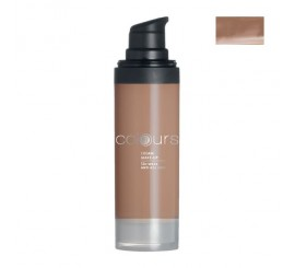 LR krémový make-up Dark Caramel 30 ml