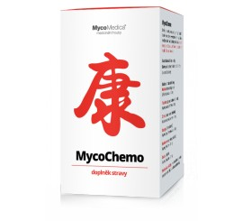 MycoChemo  180 tablet , MycoMedica